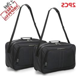 16 Inch Aerolite Carry On Hand Luggage Flight Duffle Bag 2nd