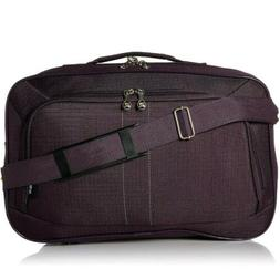 16 Inch Carry On Hand Luggage Flight Duffle Bag, 2nd Bag or