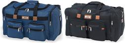 """18""""/22""""/25""""/28"""" Polyester Duffel Bag / Sports / Suitcase / G"""