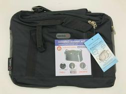 """5 Cities 21"""" Carry On Lightweight Luggage Cabin Holdalls Duf"""