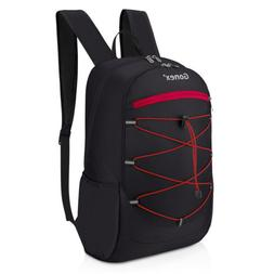 25l lightweight packable backpack handy travel hiking
