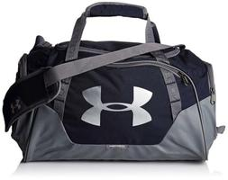 Under Armour Bags Undeniable 3.0 Duffle- Pick SZ/Color.