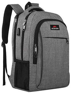 707dd7f64e33 Editorial Pick Business Travel Backpack