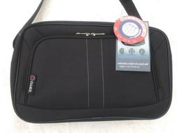 Carry On Hand Luggage Airline Travel Under Seat Suitcase Duf