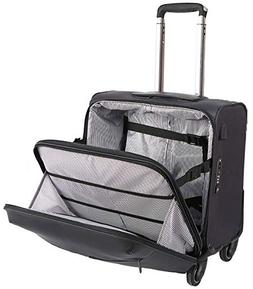 Hanke Carry-On Luggage Suitcase Rolling Travel Luggage for M