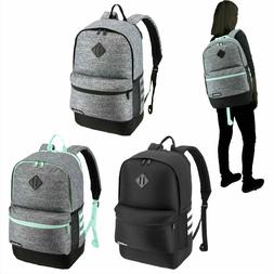 core backpack with large compartments fits 15