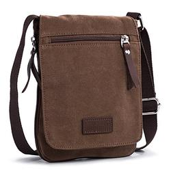Ranboo Cross-Body Bag Shoulder Bags Messenger Bag Mens Satch