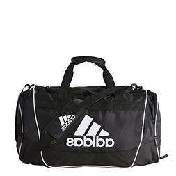 f6bed679e0 adidas Defender Duffel II - Medium