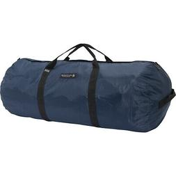 Outdoor Products Deluxe 42 Duffle Mammoth