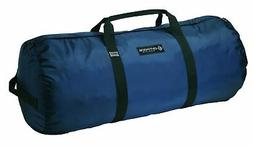 Outdoor Products Deluxe Duffel