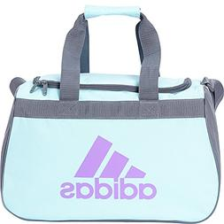 adidas Limited Edition Diablo Small Duffel Gym Bag in Bold C