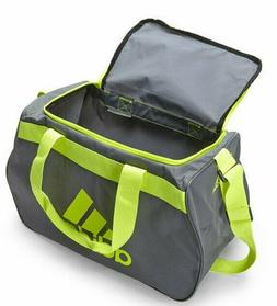diablo small duffel top zip sports gym