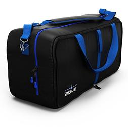 Shacke Travel Duffels Duffel XL - Large Travel Duffel Bag -