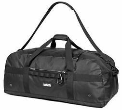 Fitdom XL Sports Equipment Duffel Bag