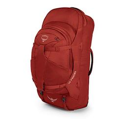 Farpoint 55 Travel Laptop Backpack