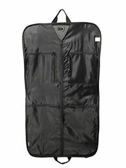 Earthwise Garment Bag Suit Carry On for Travel Heavy Duty Ox
