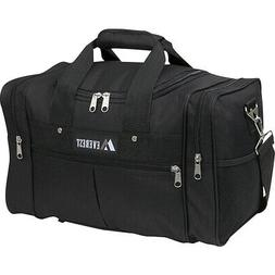 Everest 17.5in. Travel Gear Bag