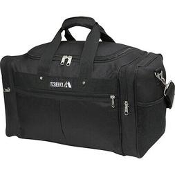 Everest 30in. XL Travel Gear Bag