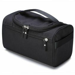 Lucky Rain Handy Travel Toiletry Bag Travel Shower Bag with