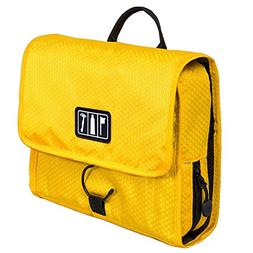 hanging toiletry bag carryon case