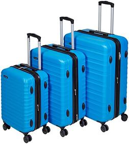 hardside spinner luggage 3 piece set 20