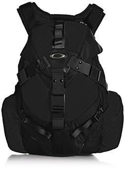Oakley Icon Pack 3.0 Backpack - Black