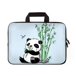 "14 14.1"" 14.2"" 15"" 15.4"" 15.6"" inch Inch Laptop Sleeve Case"