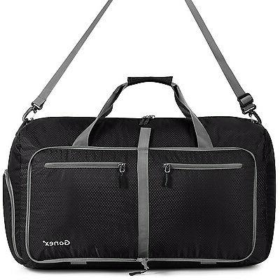 100L Duffel Bag Lightweight for Sports