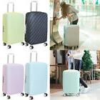 18-20 Inches Travel Luggage Cover Protector Elastic Suitcase