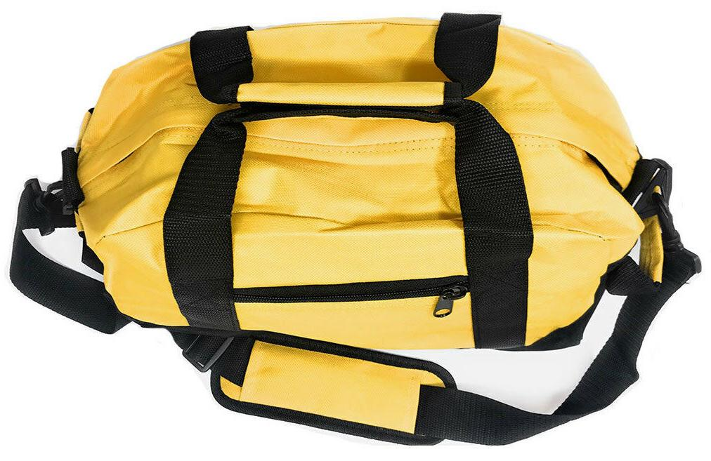 """18"""" Duffle Travel Sports Carry On"""