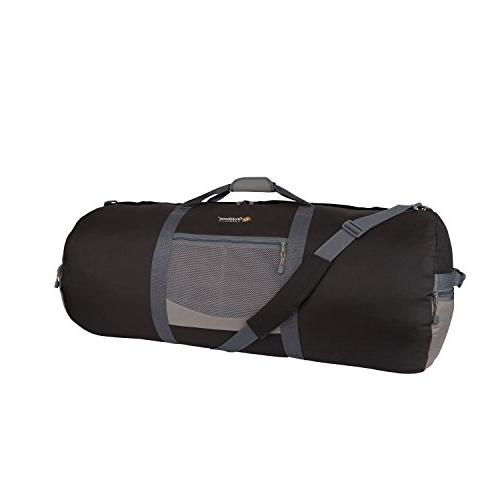 214 op 008 luggage case