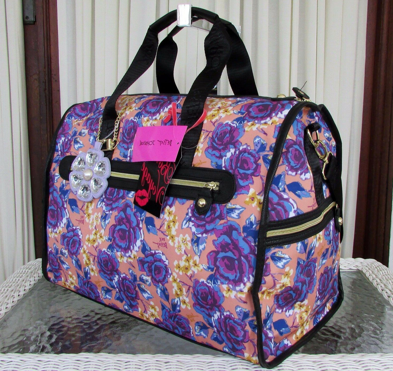 Betsey NWT