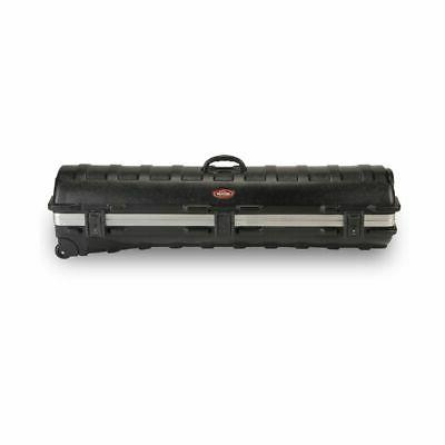 SKB ATA Standard Golf Travel Case