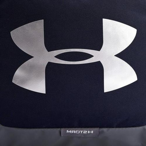 Under Armour Undeniable 3.0 Duffle- Pick