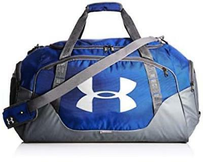 Under Armour Bags 3.0 Duffle-
