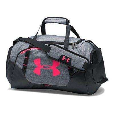 Under Bags 3.0Duffle