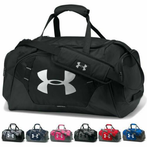 bags undeniable 3 0duffle bag