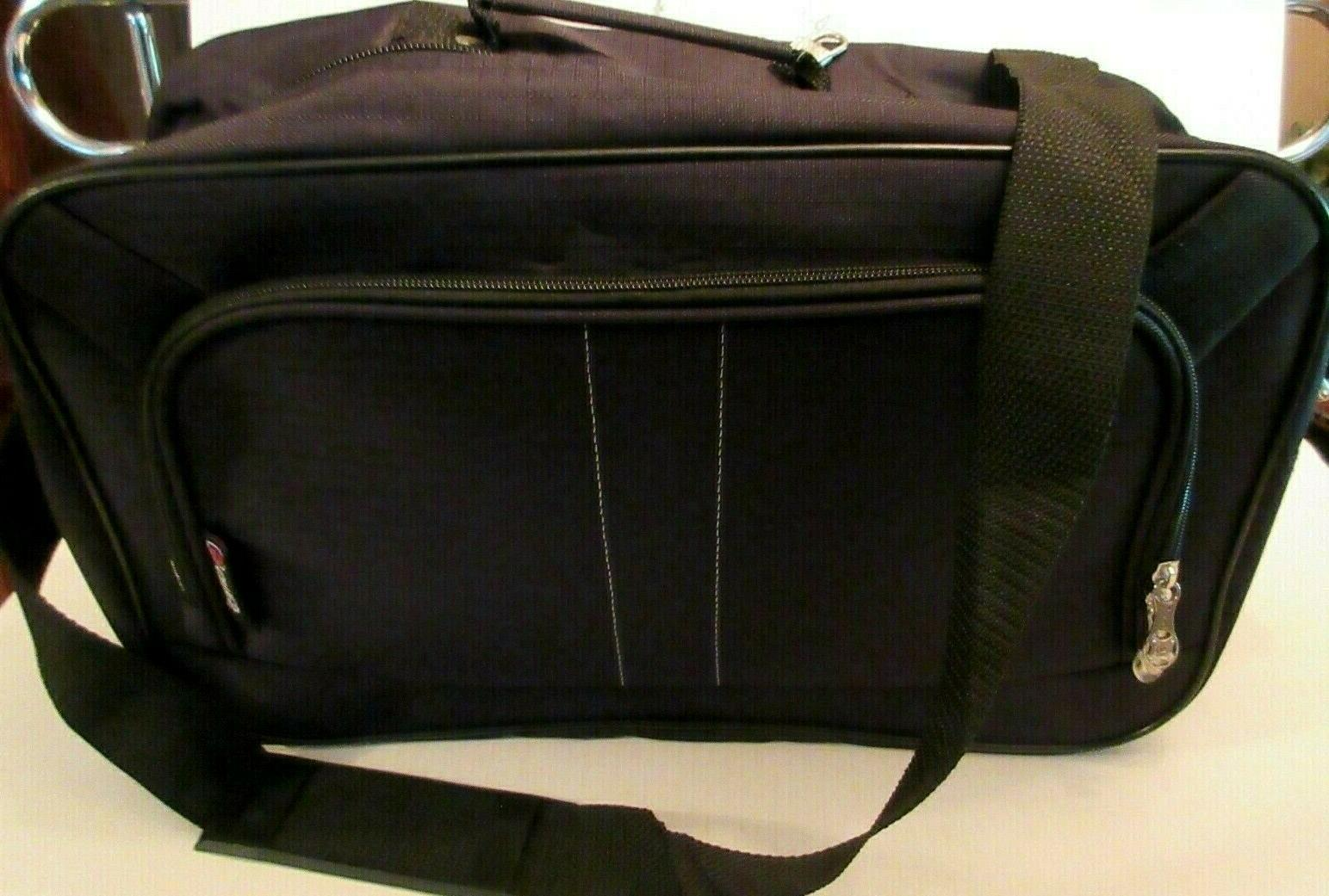 barcelona cabin friendly luggage bag carry on
