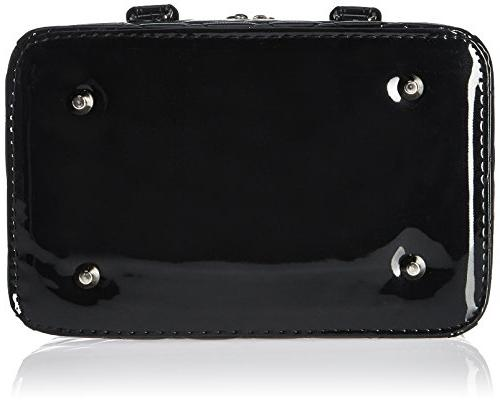 Caboodles Heart Throb Long Tapered 1.12