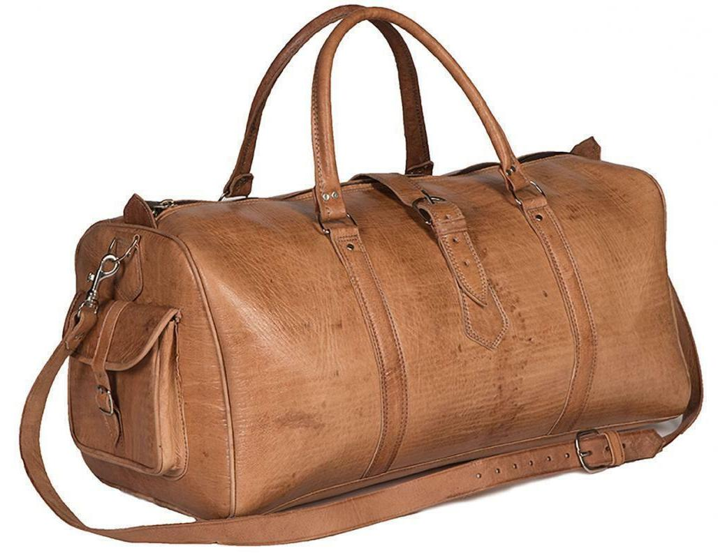 Carry Travel Gym Holdall