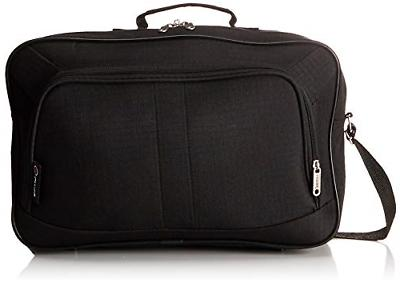 carry on hand luggage flight duffle bag