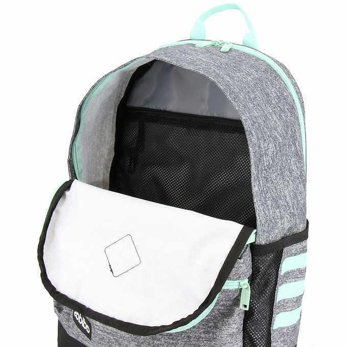 Adidas Core Backpack Large 15.4 Tablet Bag