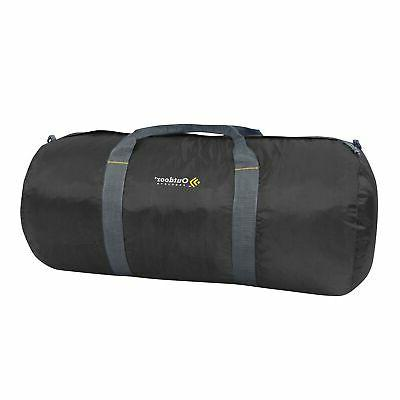Outdoor Products Deluxe Small 24 Duffle