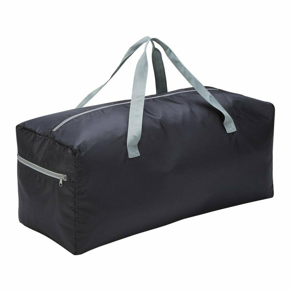 Duffle Womens Large