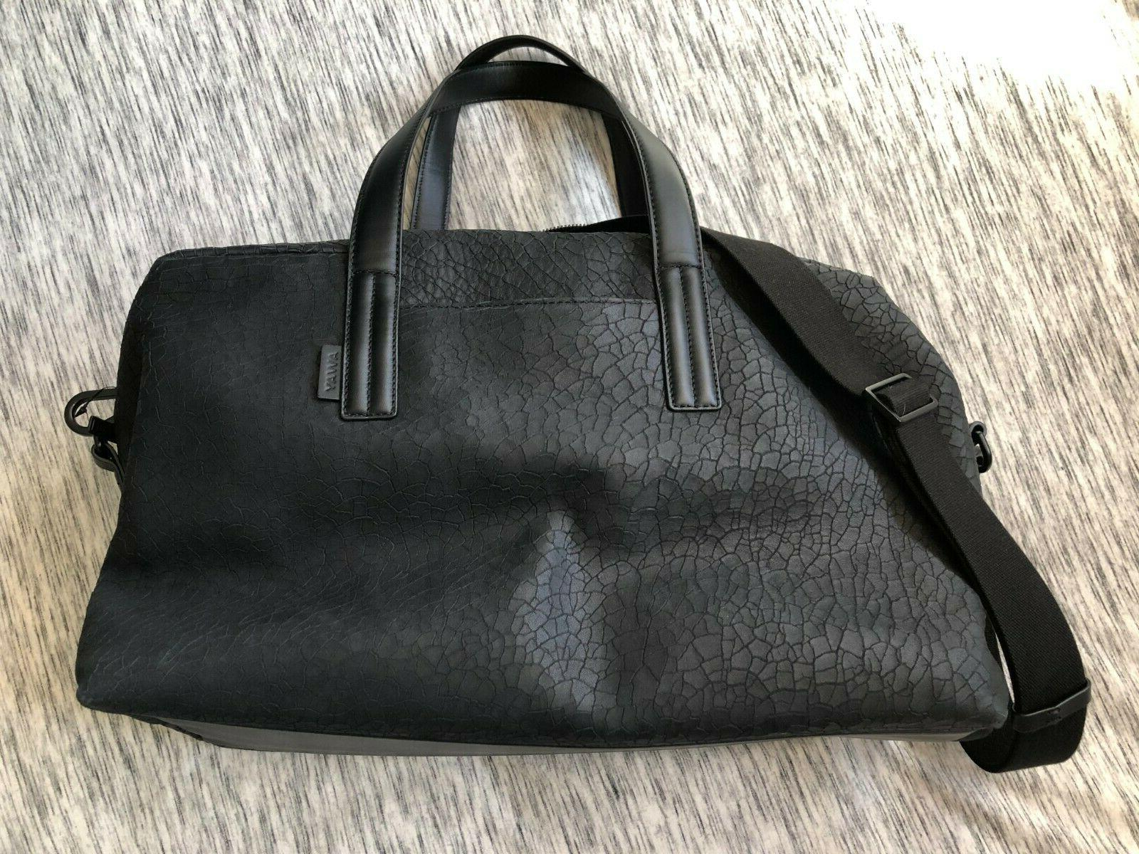 everywhere bag nwot luggage travel carry on