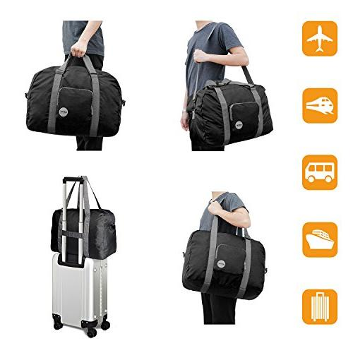 """20"""" 40L Travel Sports By"""