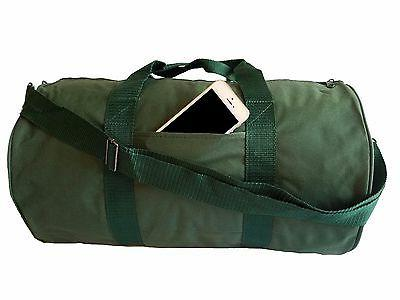 NEW Duffle Bag Luggage Travel/School/Gym/Carry-On