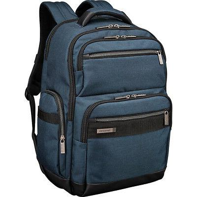 modern utility gt laptop backpack