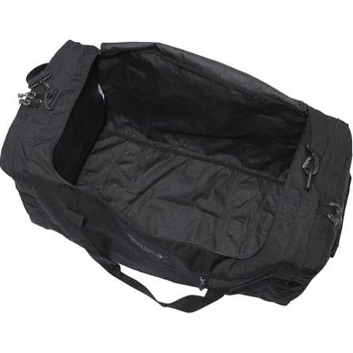 Outdoor Products Mountain Bag, X-Large