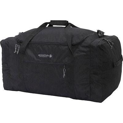 Outdoor Products Bag,